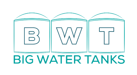 Big Water Tanks